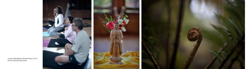 1303-Creation-Meditation-Retreat-Comp1-web