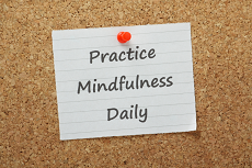 What Mindfulness Exercises Can Do for Your Health & Mental Wellbeing | Creation Meditation